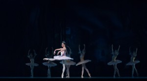 ballet-549617_960_720