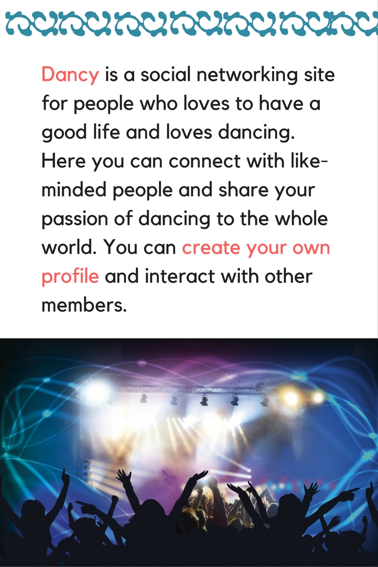 is-an-online-platform-that-is-used-by-people-to-build-social-networks-or-social-relations-with-other-people-who-share-similar-personal-or-career-interests-activities-backgrounds-or-real-life-connect