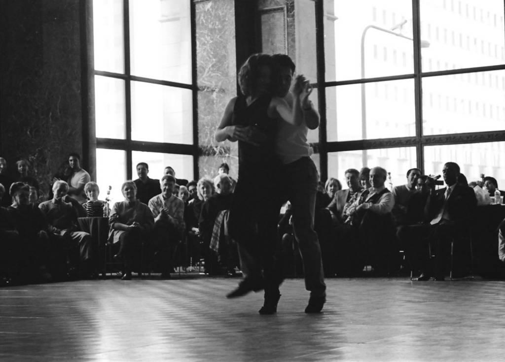 tango-16-b1