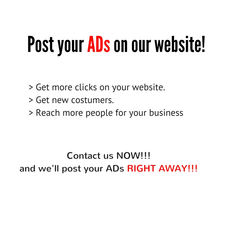 post-your-ads-on-our-website