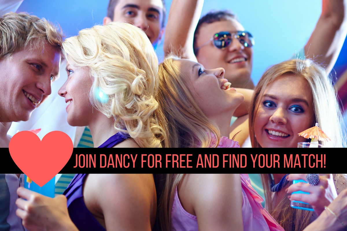 http://dancy.dance/wp-content/uploads/2016/12/Join-Dancy-and-find-your-Match-1.jpg